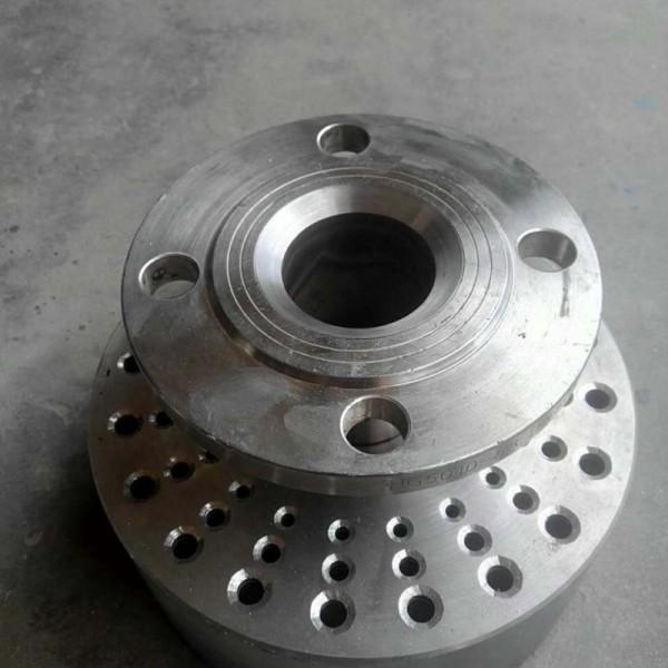 陕西 DXX浸没式(旋转式)汽水混合加热器的优点
