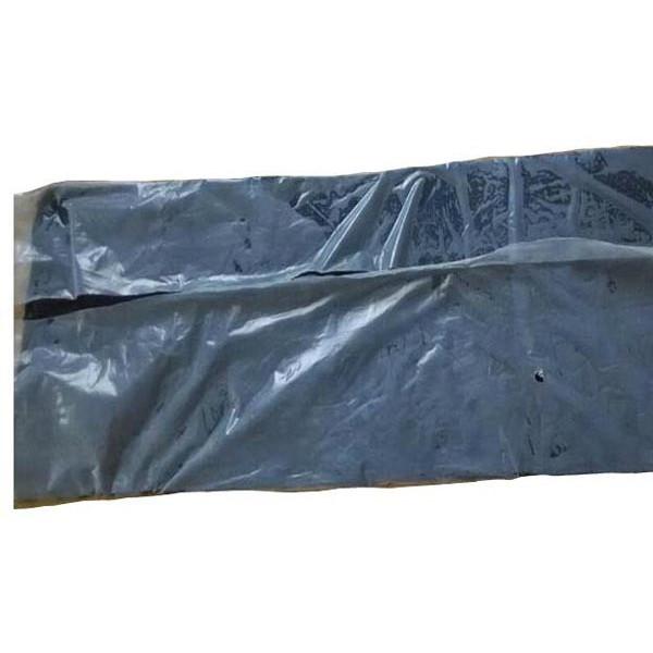 钢板腻子止水带是我公司开发的一种新产品
