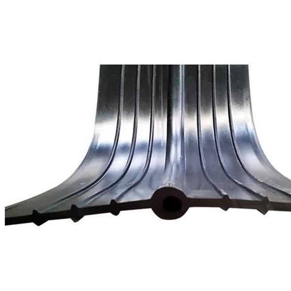 651型橡胶止水带是止水带产品里使用广泛的
