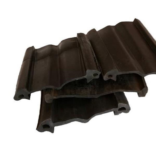 桥梁伸缩缝胶条,伸缩缝橡胶条,桥梁伸缩缝封防水胶条