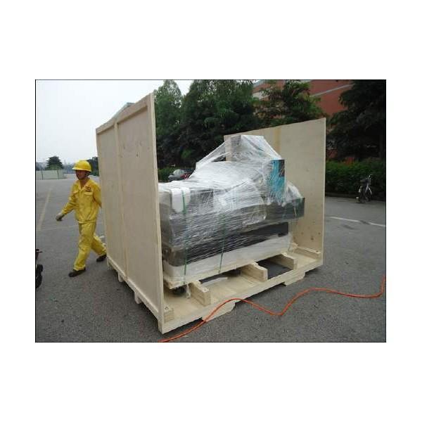 广东提供精密设备室内无尘搬运服务