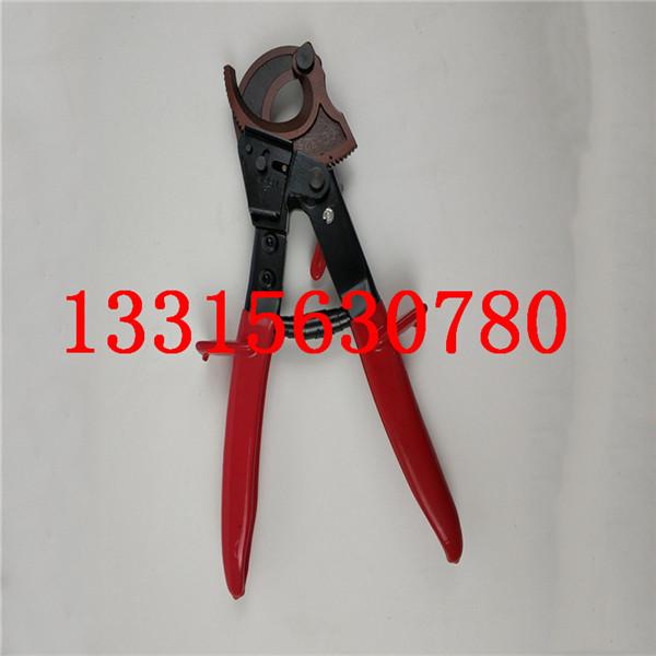 承装修试办理资质升级所需施工机具线缆软质切刀四级资质