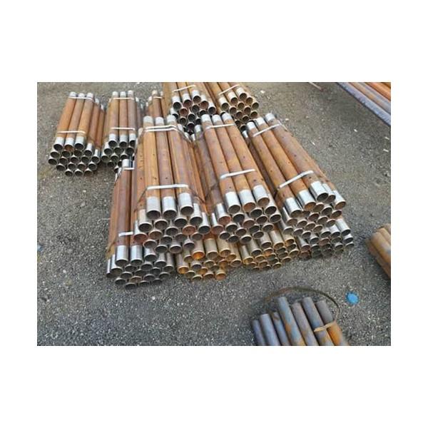 地质管规格-地质管价格-现货
