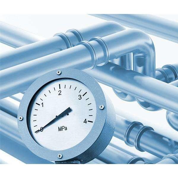 广州南沙压力管道gc1许可证是什么类型的