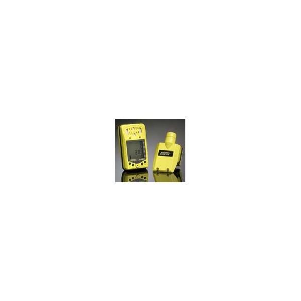 英思科M40充电器气体传感器电池配件