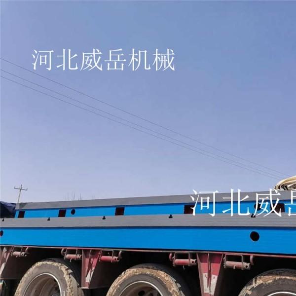 HT250上海铸铁平台现货  一级铸铁平台