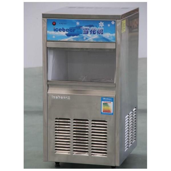 BJX-168刨冰机