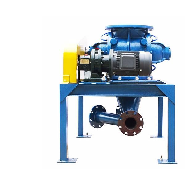 耐磨旋转供料器、卸料器(阀)、气力输送设备