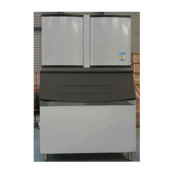 ZF1.5T-R4A 鳞片制冰机