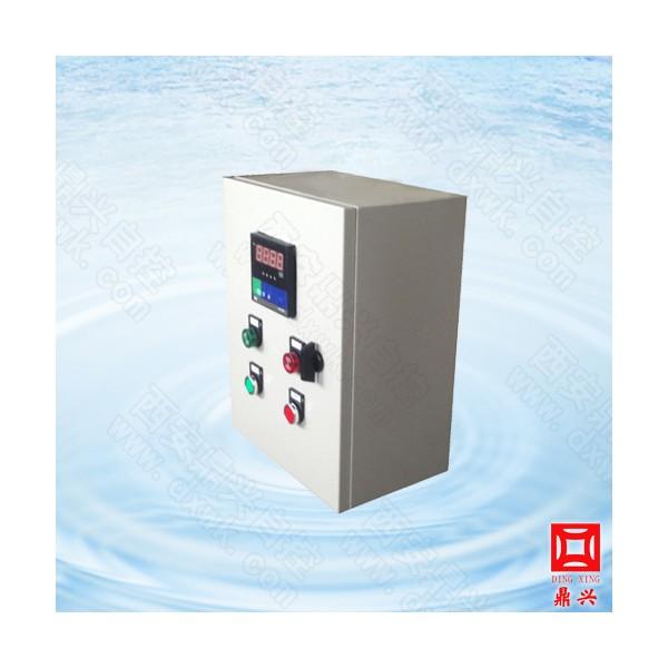 陕西DXDL定量控制装置系统组成