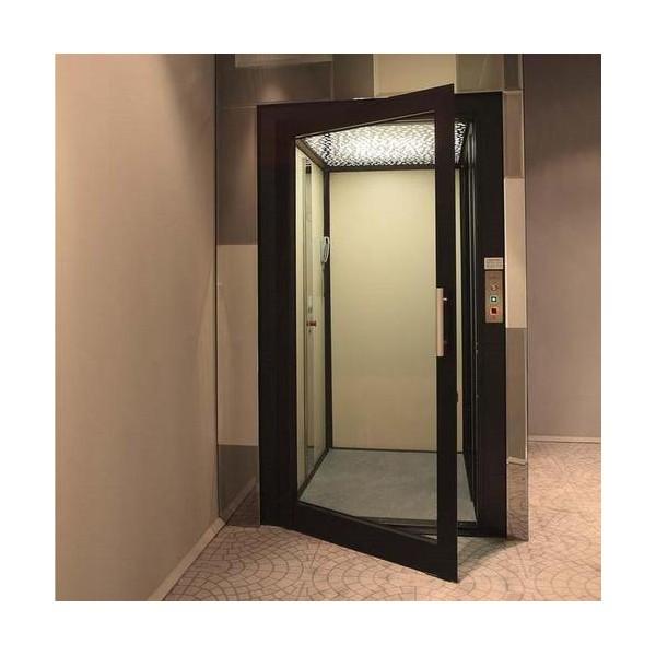 北京平谷别墅电梯家用电梯观光电梯有限公司