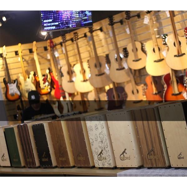 广州海珠区塔吉玛、艾瑞达吉他专卖琴行,成与乐现代音乐琴行