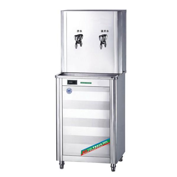 台式节能冷热式开水器厂家定制