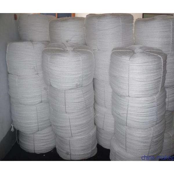 温室大棚压膜绳销售