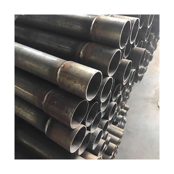 重庆声测管厂家-声测管套筒式-现货