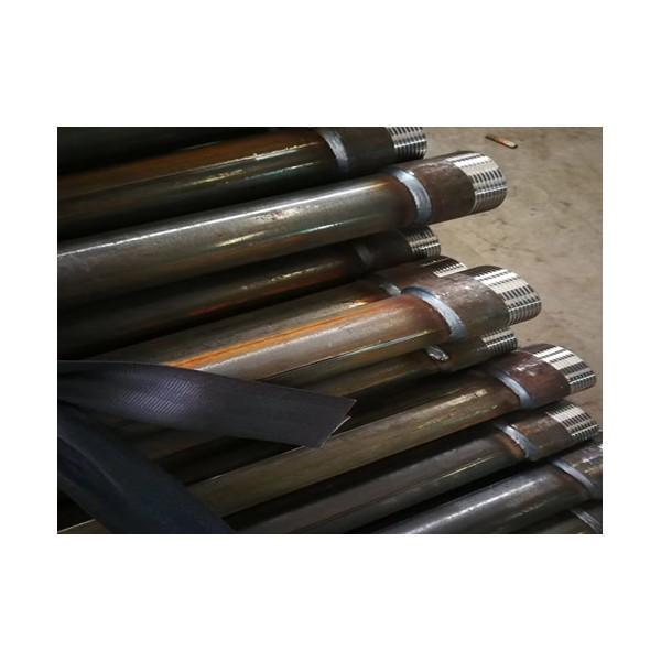 株洲声测管厂家-声测管规格-送货上门