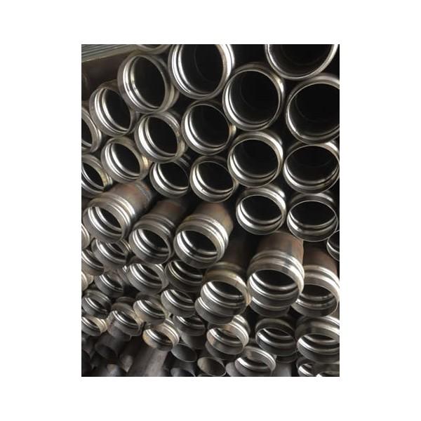 沈阳声测管厂家-声测管规格-价格