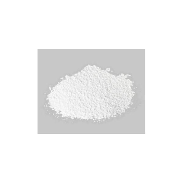 绢云母粉防腐阻隔性好,应用广泛-泰和汇金