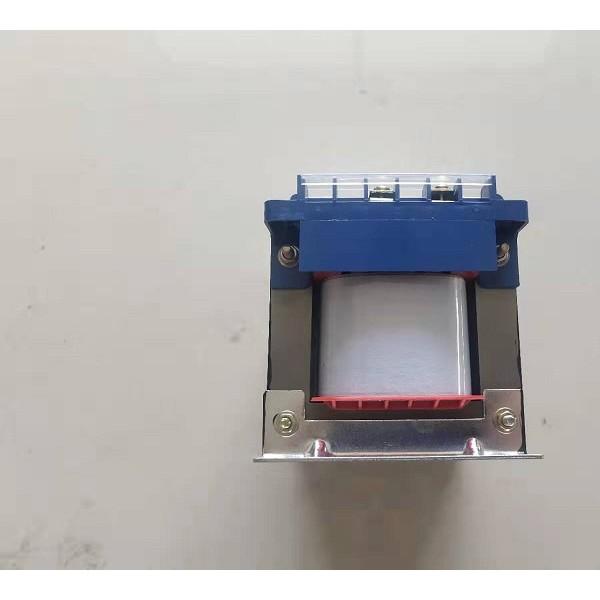 BK-200/1140控制变压器 图片 价格