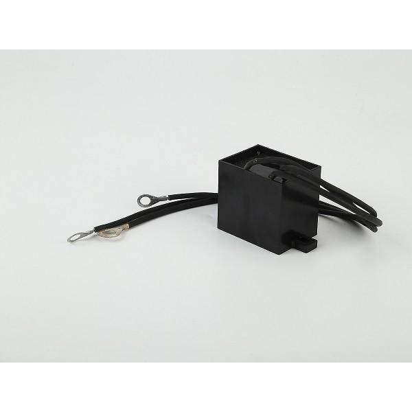 供应 RC-1140 RC-1600阻容吸收装置