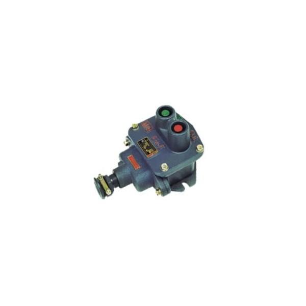 供应BZA1-5/127-2矿用隔爆型控制按钮