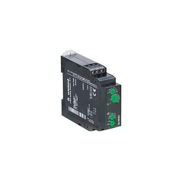 继电器/电动继电器/延时/DIN 导轨 DIN