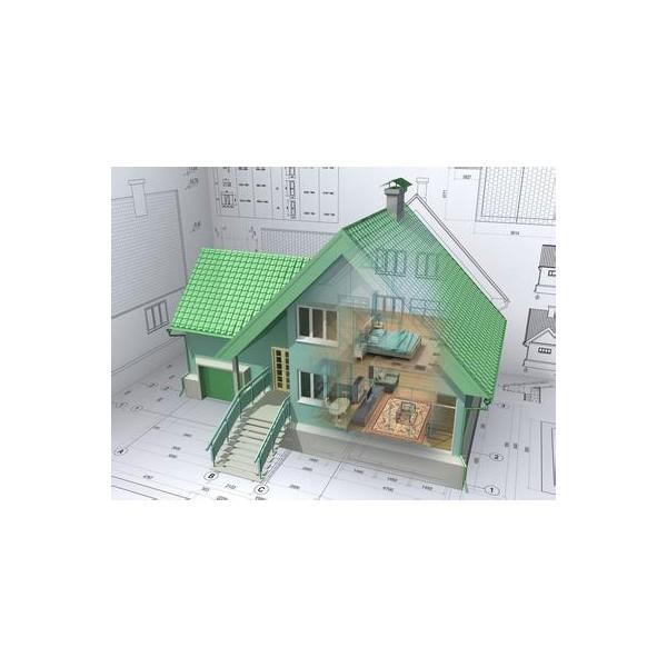 河南工程造价咨询收费标准