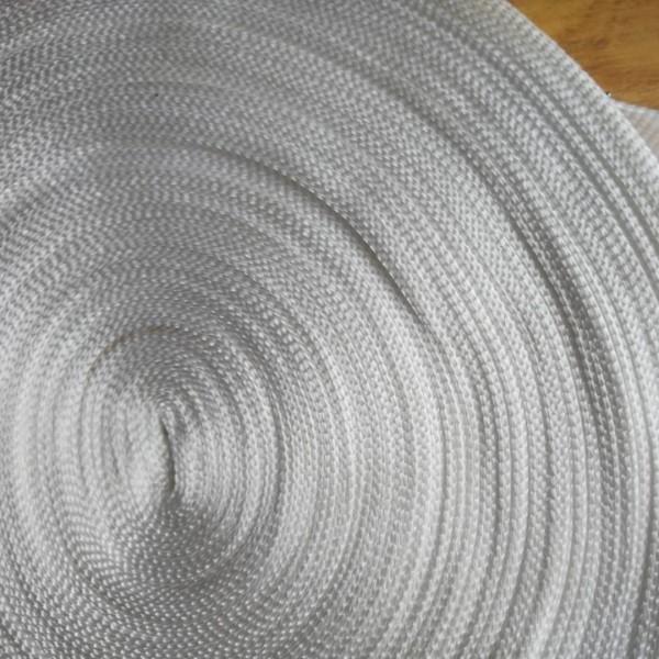压膜带压膜绳压膜线泊头鼎真厂家批发供应价格