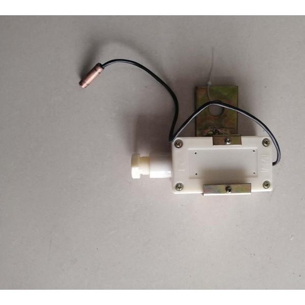 供应 GWD90本质安全型温度传感器