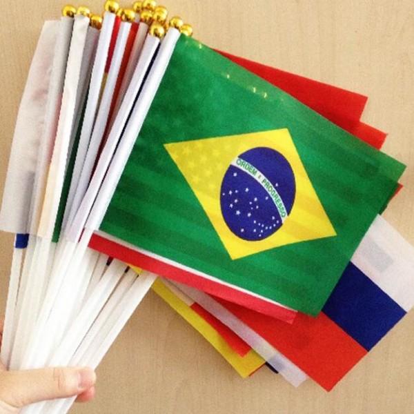西安旗帜生产厂家 西安彩旗红旗仿古旗定制 免费印字