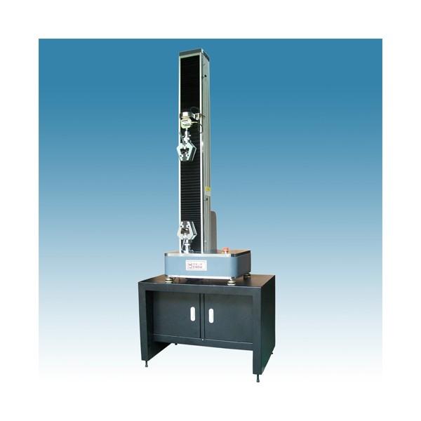 硅胶布拉力试验机