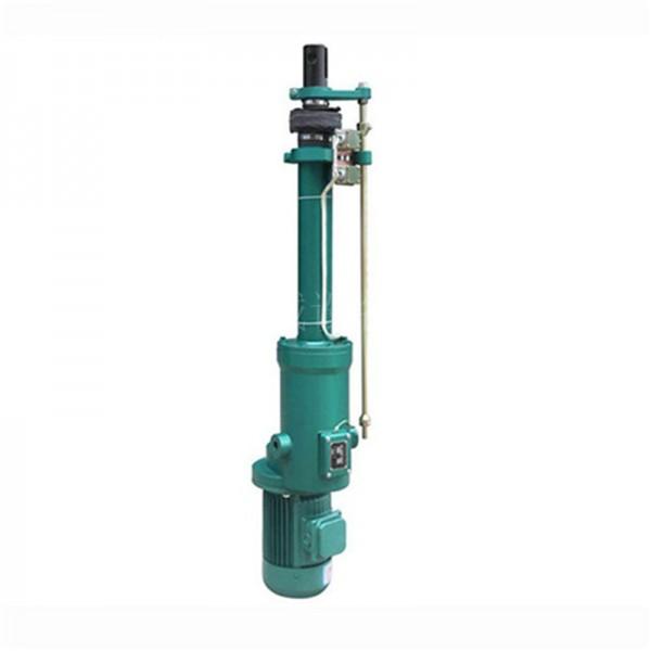 电液推杆 DYTP450-/110型电液推杆