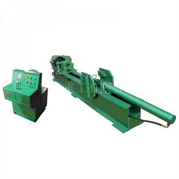 单体支柱拆柱机 CZ-II-2.5/3.5单体液压支柱拆柱机