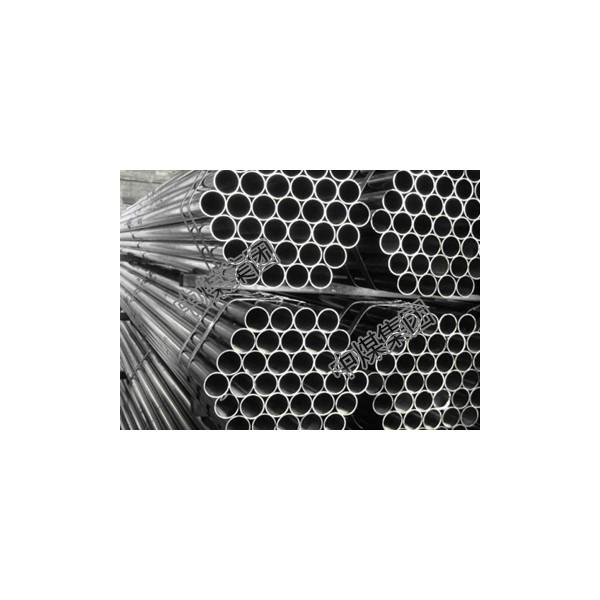 无缝钢管怎么卖   无缝钢管厂家直销 无缝钢管