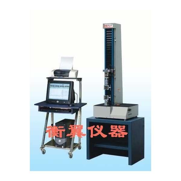 水凝胶力学性能测试仪