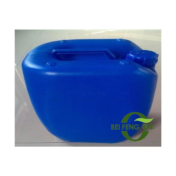 低硬度水缓释阻垢剂具体有哪些工作原理和主要用途