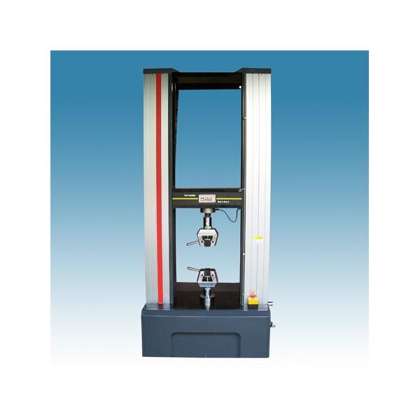 HY-20080微机控制电子材料试验机