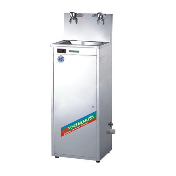 IC刷卡感应卡开水器厂家定制
