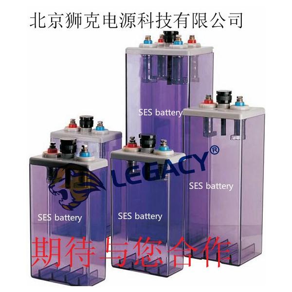 SES蓄电池BT3.5-6现货/供应