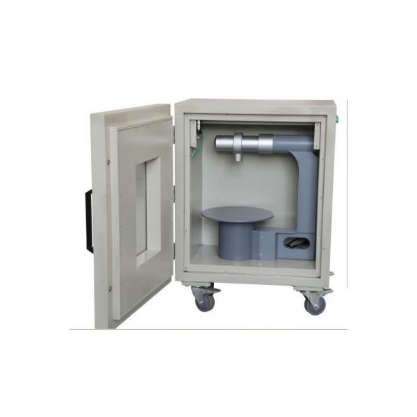 工业X光机/邮政箱包/玩具厂/各类无损测试仪