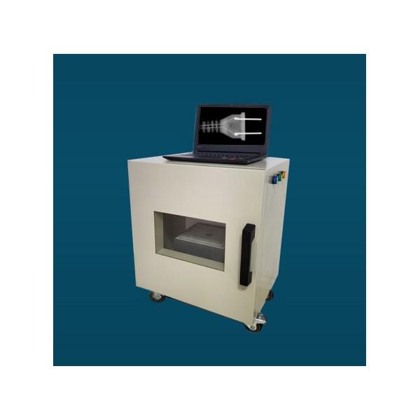工业各类电子元器件质量无损测试仪X光机