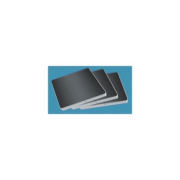 动态平板探测器 数字平板探测器