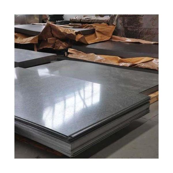 欢迎咨询随时报价镀锌板,镀锌花纹板,薄板平直板