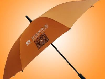 雨伞厂 雨伞加工厂 外贸雨伞工厂 直