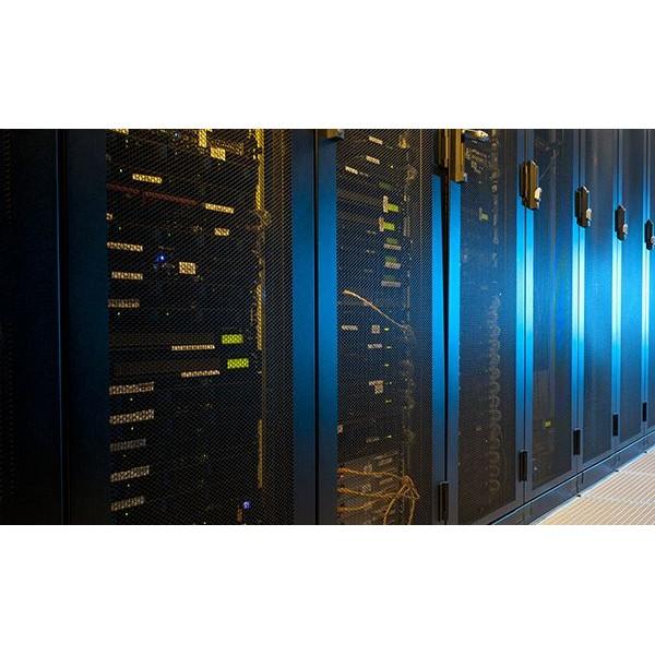 台州高防BGP服务器的优势