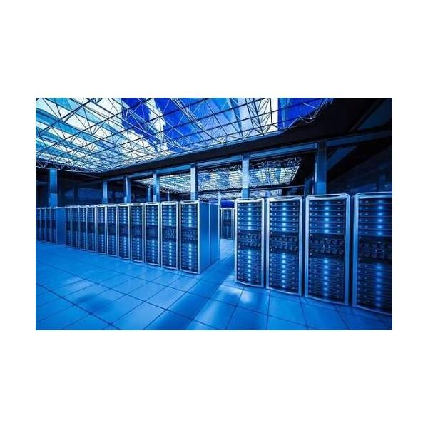 台州世通网络,一手自建机房,高防BGP服务器