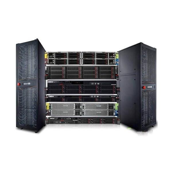 台州高防BGP服务器,T级机房,死扛DOS,无视CC