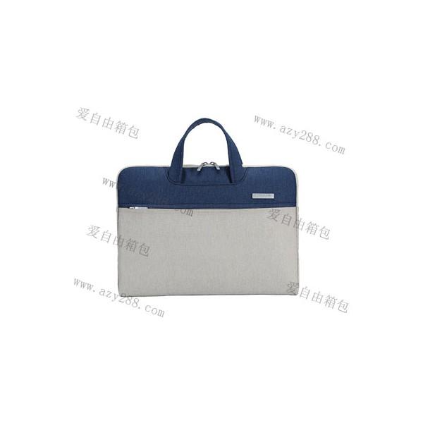 会议手提包厂定制,上海箱包厂,背包专业定制厂家