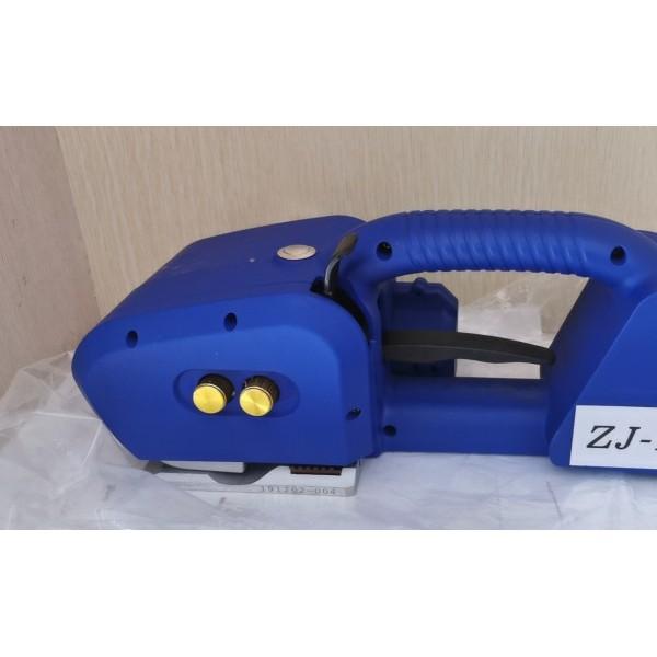 中山PET免扣捆包机价格,佛山手提式电动打包机生产批发销售