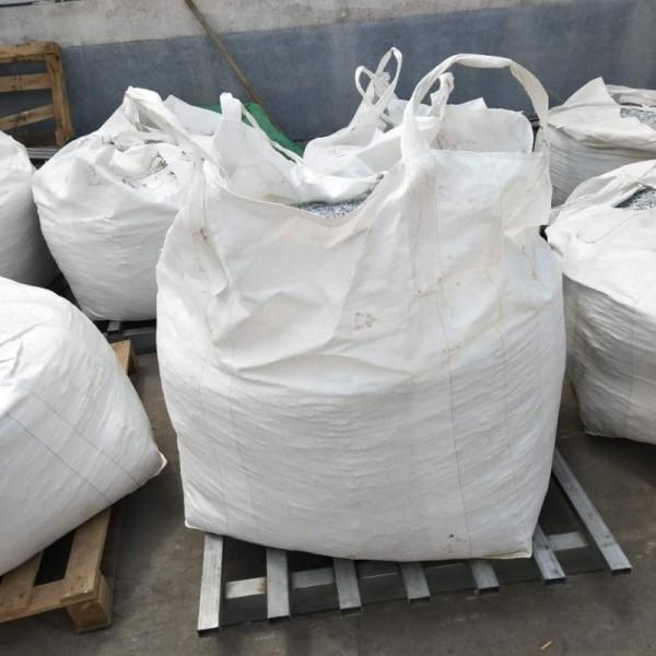 四吊十字托底集装袋 接受定制吨包袋邦耐得厂家供应